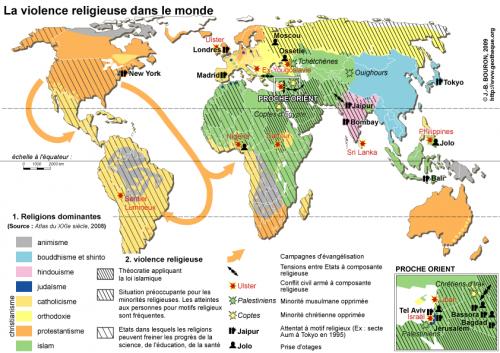 monde_violencereligieuse1.png
