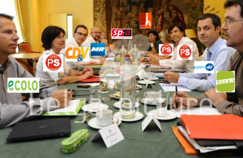 partijvoorzitters1.png