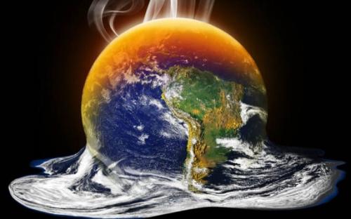 globalisation-aggraver-rechauffement-climatique-e1526486979506.jpg