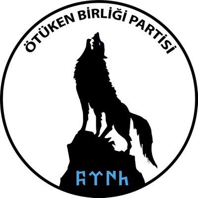 Parti_otuken.jpg
