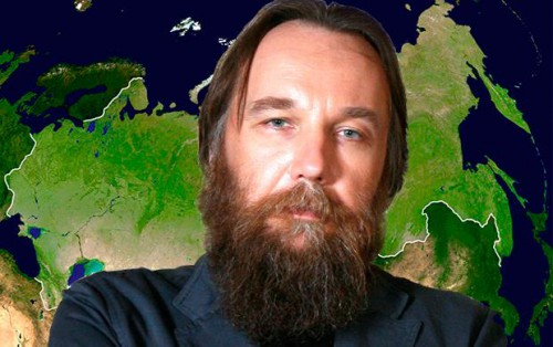 Alexander-Dugin.jpg