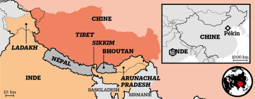 1091241-carte-tibet-nepal-bhoutan-sikkim-ladakh-arunachal-pradesh-infographie-big.png