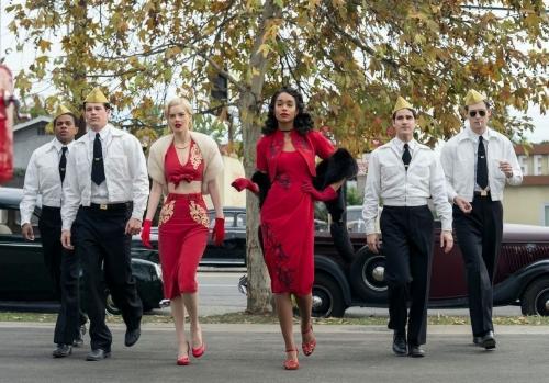 Netflix-bientot-une-saison-2-pour-la-serie-Hollywood.jpg