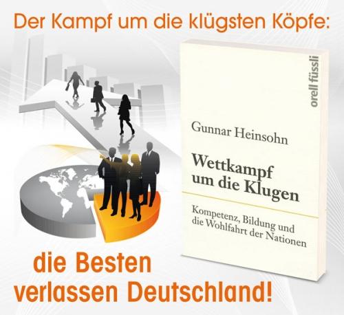 LP_Desktop_Wettkampf_um_die_Klugen_131567.jpg