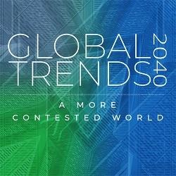 GlobalTrends2040.jpg