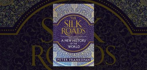 silk-roads-xlarge-1-702x336.jpg