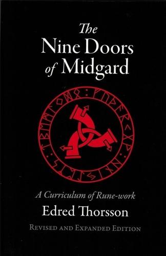 ninedoors.jpg