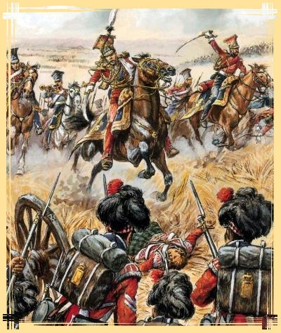 napoleon-waterloo-cavalerie-francaise.jpg