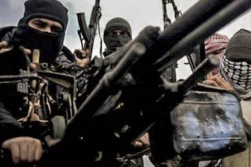 islamistes-syrie.jpg