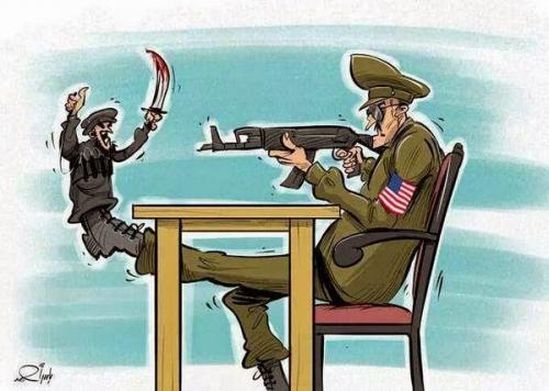 zzCartoon.jpg
