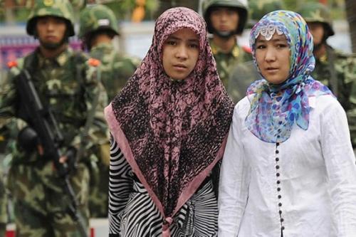 d-350469repression-accrue-contre-les-ouighours-musulmans-24f32.jpg