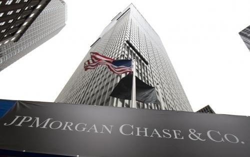 JPMorgan_Chase_Shuffle_Daimon.jpg&cci_ts=20100622165821.jpg