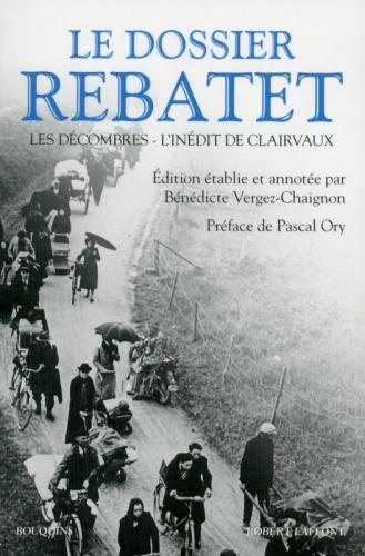 rebatet1.JPG