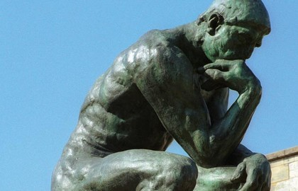 Rodin-le-Penseu.jpg