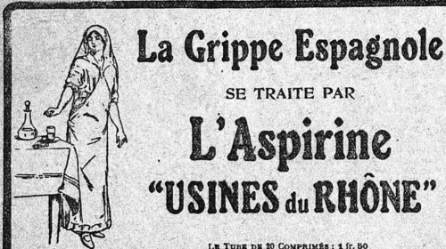 1419-GrippeEspagnole-Remede2.jpg