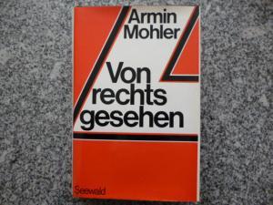 Mohler+Von-rechts-gesehen.jpg