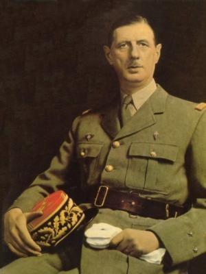 General-Charles-De-Gaulle.jpg
