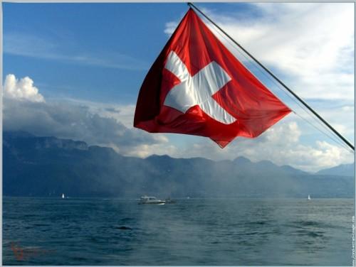 drapeau-suisse.jpg