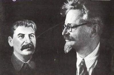 Staline_et_Trotsky.jpg