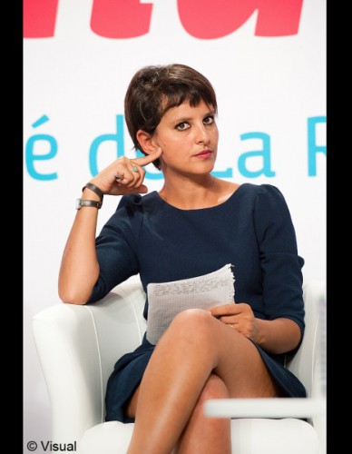 Najat-Vallaud-Belkacem-pour-son-engagement-en-tant-que-ministre-des-Droits-des-femmes_reference.jpg