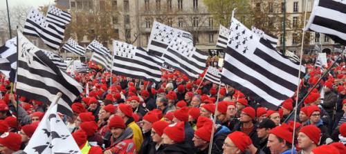 bonnets-rouges-quimper_4521062.jpg