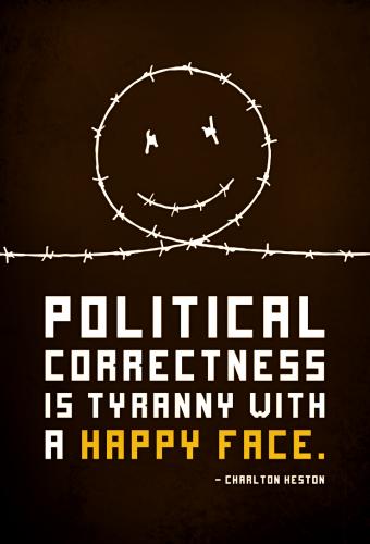 political_correctness_by_chazlene-d4d45jh.png