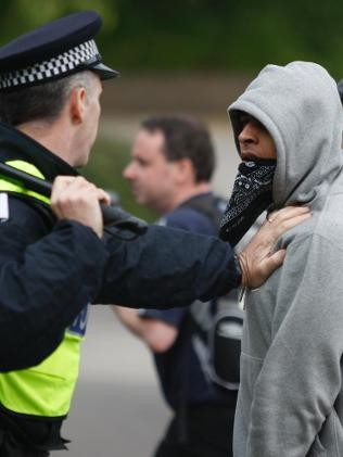 London-riots.jpg