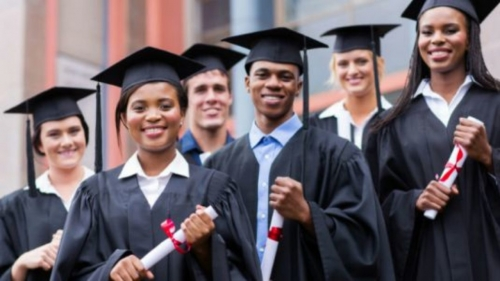 Top-Scholarships-for-African-American-Students-1280x720.jpg