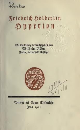Hölderlin_-_Hyperion,_1911_-_3257287_F.jpg