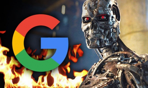 Google-Killer-Robots-Artificial-Intelligence-Google-AI-Robots-artificial-intelligence-Stephen-Hawking-End-of-the-World-danger-ar-677183.jpg