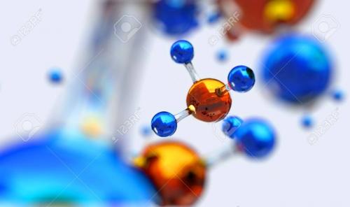 88710563-3d-illustration-de-modèle-molécule-la-science-médicale-ou-de-fond-avec-des-molécules-et-des-atomes-.jpg