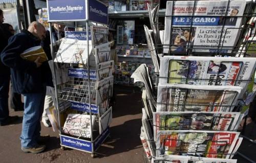 kiosque-a-journaux-presse-ecrite_372.jpg