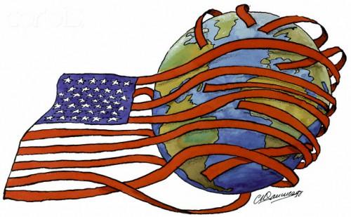 American-Imperialism.jpg