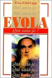 EvolaQSJ.jpg
