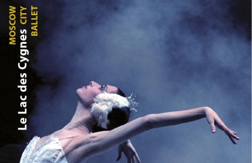 lac descygnes,tchaikovski,russie,musique,événement,bruxelles