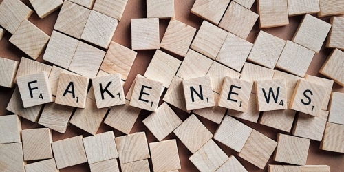 information-desinformation-fake-news-reseaux-sociaux-1140x570.jpg