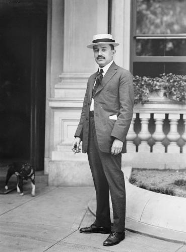 Jose-Vasconcelos-1914.jpg