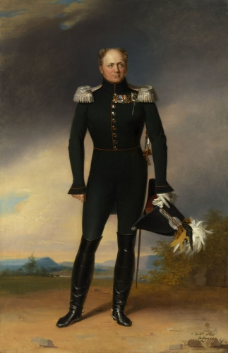 George_Dawe_(1781-1829)_-_Alexander_I,_Emperor_of_Russia_(1777-1825)_-_RCIN_400098_-_Royal_Collection.jpg