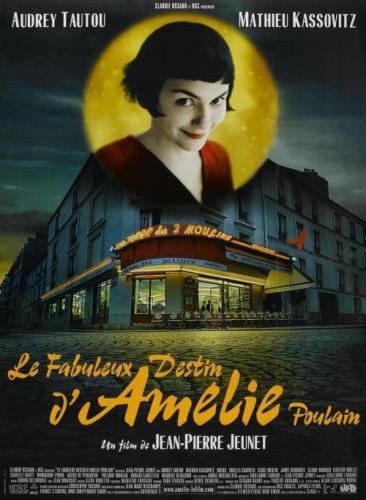 Fabuleux_Destin_d_Amelie_Poulain_2001_affic.jpg