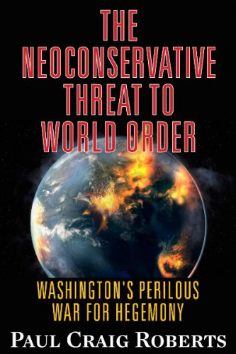 Neoconservative_Threat_To_World_Order_small_061515-400x600.jpg