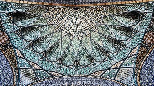 iranian-mosques.jpg