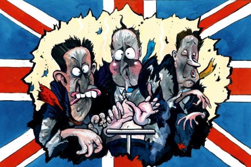 Blow-Up-Britain-WIDER_SE.jpg