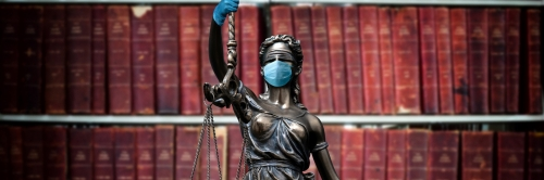 Lady Justice, GettyImages-1181406745.jpg