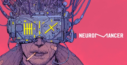 neuromancer-william-gibson-editora-aleph.jpg