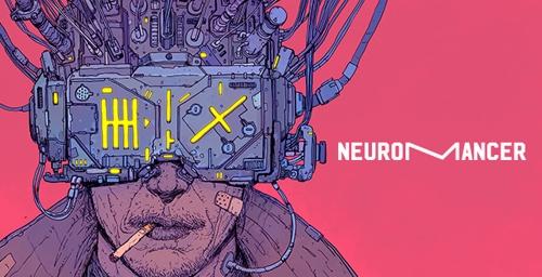 neuromancer-william-gibson-editora-aleph.jpg