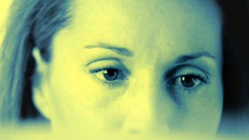 femme-visage-stress-lentreprise_5805549.jpg