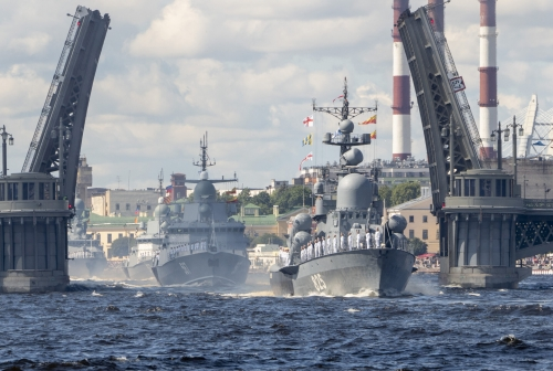 donbass-mar-nero-russia-la-presse-2560x1722.jpeg