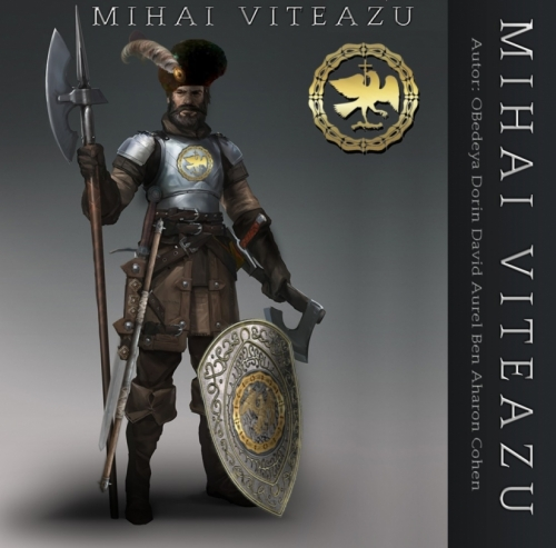 mihai-viteazu-013-wallpaper-michael-the-brave.jpg
