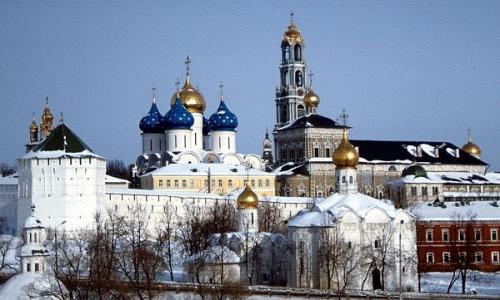 Sergijev-Posad-Zagorsk.jpg