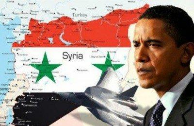 Syria_Obama-400x259.jpg